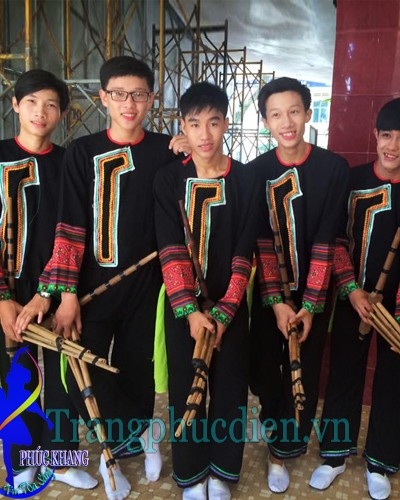 H'mong nam