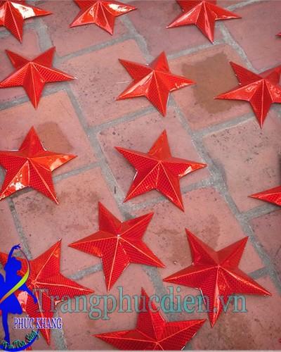 Ngôi sao biểu diễn