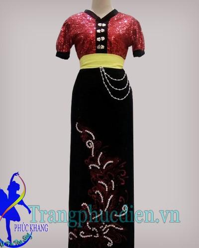 trang phục Thái