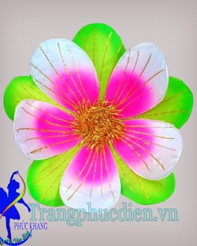 Hoa múa