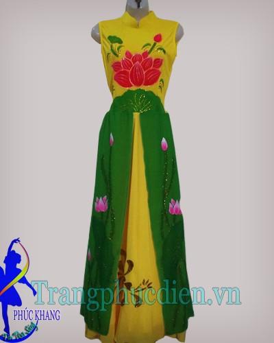 Váy Sen