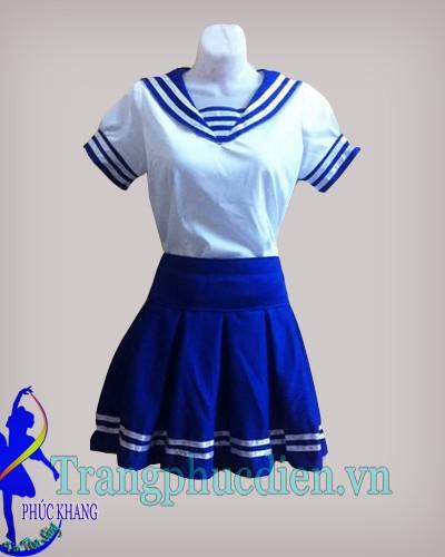 Hải quân trẻ em