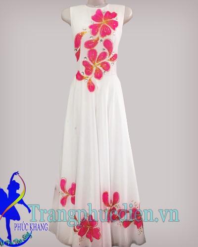 Váy mai